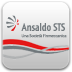 Ansaldo STS Corporate App