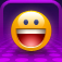 Yahoo! Messenger - free video & voice calls