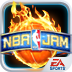 NBA JAM by EA SPORTS™ for iPad (AppStore Link)